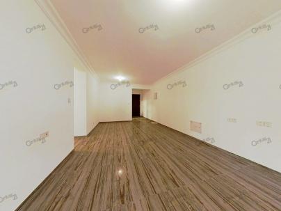碧桂园世纪城 3室 2厅 115平米