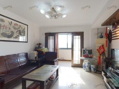 润达新村 4室 3厅 153.92平米