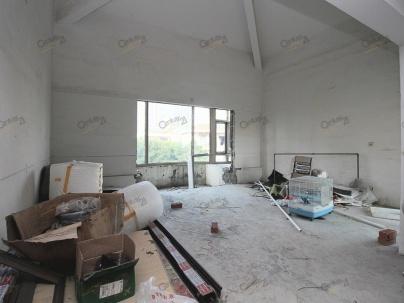 世茂蝶湖湾 6室 2厅 500平米