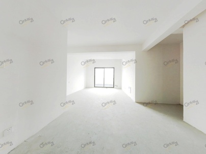 正荣华府 4室 2厅 175平米