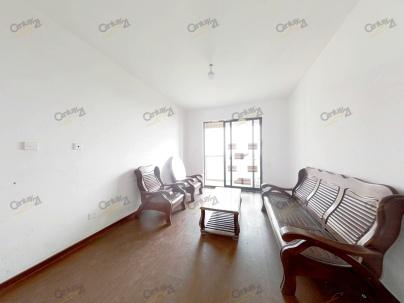世茂东壹号 3室 2厅 99平米