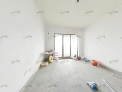 世茂蝶湖湾 2室 2厅 92平米