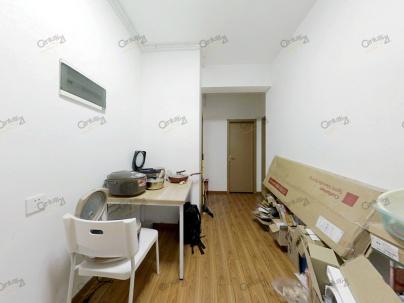 正荣华府 1室 1厅 15平米