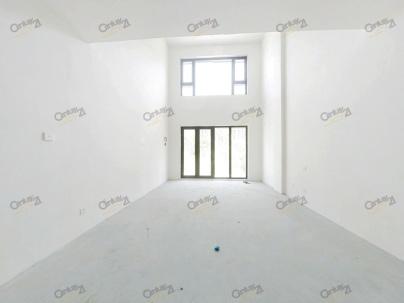正荣华府 4室 2厅 289平米