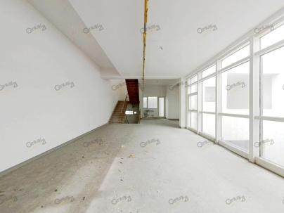 智园别墅 5室 3厅 447.88平米