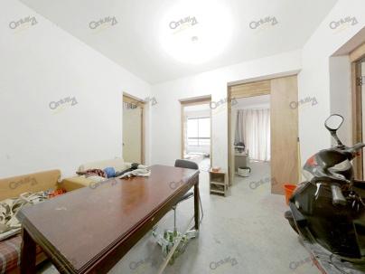 路劲凤凰城 2室 2厅 96.38平米