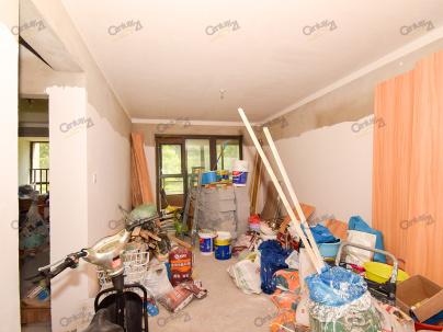 可逸兰亭 2室 1厅 74平米
