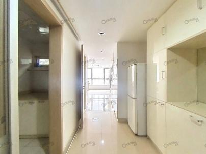合景领峰 2室 2厅 45.12平米