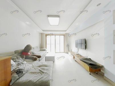 金色尚城 3室 2厅 111.1平米