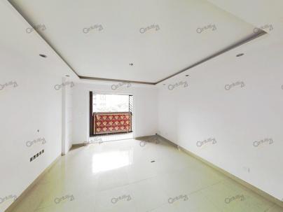 世茂东壹号 3室 2厅 138平米