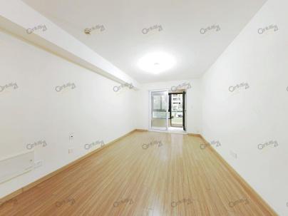 万科魅力花园 3室 2厅 87.93平米