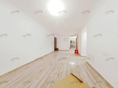 碧桂园世纪城 3室 2厅 94.58平米