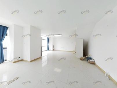 开平商务中心 3室 2厅 75平米