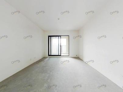 正荣华府 4室 2厅 133.66平米