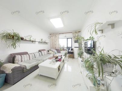 文昌花园 3室 2厅 88.78平米