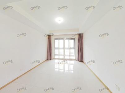 启航城晶彩晶座 2室 2厅 88.44平米