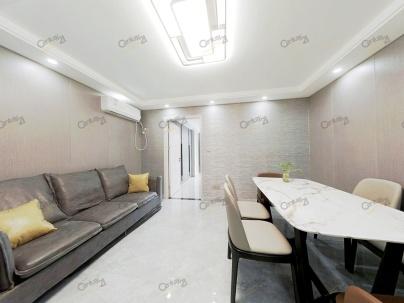 开平商务中心 1室 1厅 60平米