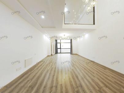 开平商务中心 2室 1厅 55平米