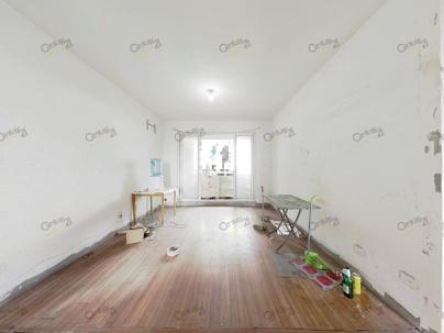 绿地21新城 3室 1厅 110平米