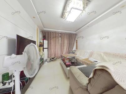 世茂蝶湖湾 3室 2厅 140.77平米