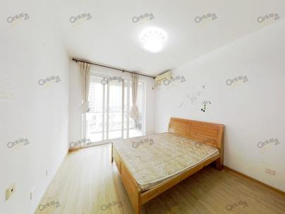 世茂东壹号 2室 1厅 57.21平米
