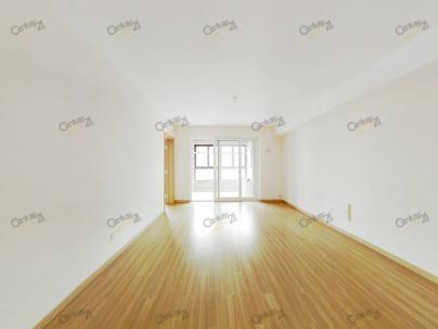 万科魅力花园 3室 2厅 101.5平米
