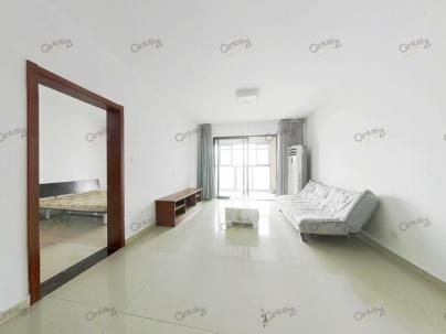 正荣华府 3室 2厅 123.47平米