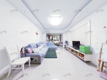 绿地21新城 3室 2厅 118.15平米