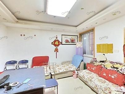 果园新村 2室 2厅 82平米