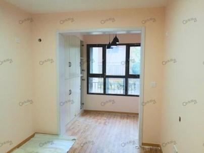 正荣华府 3室 2厅 111平米