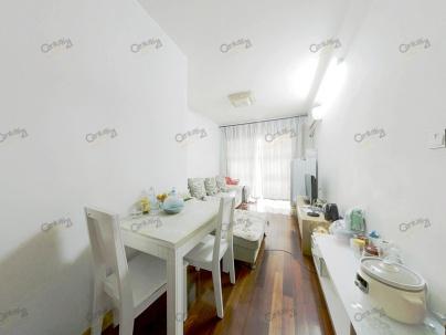 万达广场(姑苏区) 1室 1厅 53平米
