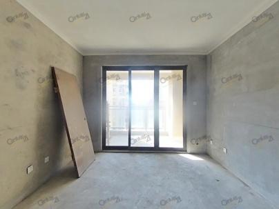 可逸兰亭 3室 2厅 109.74平米