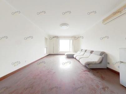 世茂蝶湖湾 3室 2厅 144.48平米