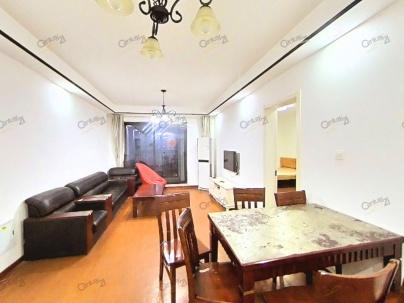 正荣华府 3室 2厅 114平米