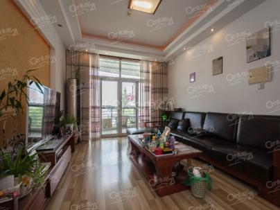 苏都花园 5室 2厅 213.63平米
