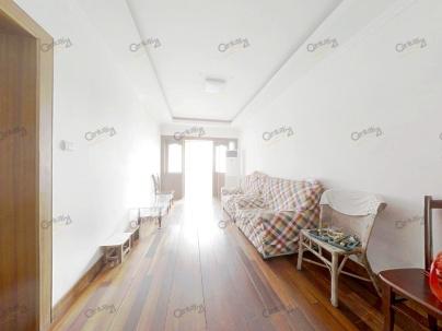 舒馨花苑 3室 2厅 108平米