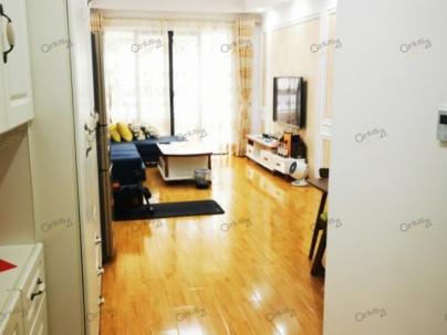 龙湖狮山天街生活广场一期 3室 2厅 105平米