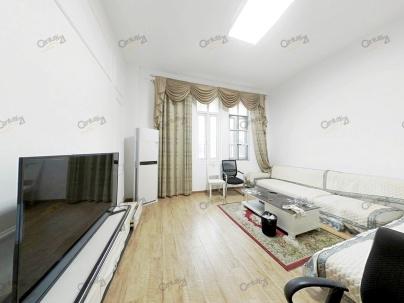 世茂东壹号 4室 2厅 159.01平米