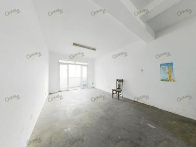益锦苑 3室 2厅 121.62平米