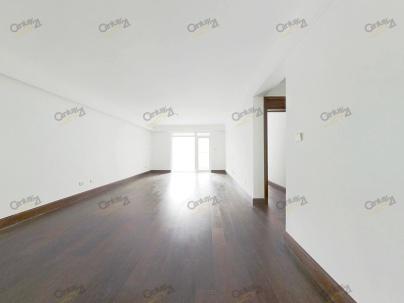 朗诗太湖绿郡 4室 2厅 142.31平米