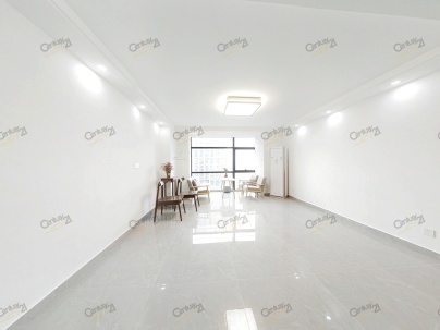 开平商务中心 2室 2厅 60平米