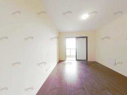 凯德都会新峰 2室 1厅 88.24平米
