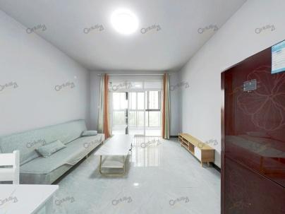 世茂东壹号 3室 2厅 101平米