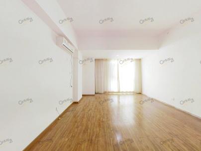 泰华金泰广场 1室 1厅 45.6平米