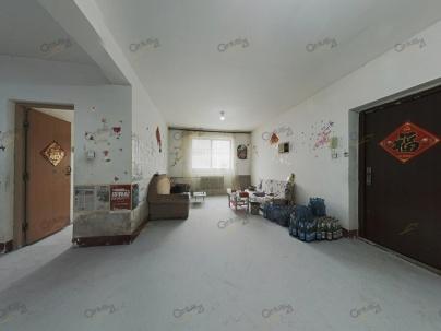 西华昌南区 3室 2厅 110平米