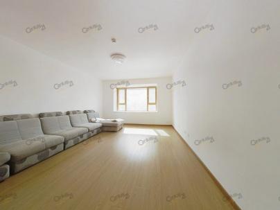 辰隆星河城 3室 2厅 120平米