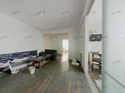 栋盛苑 3室 2厅 120平米