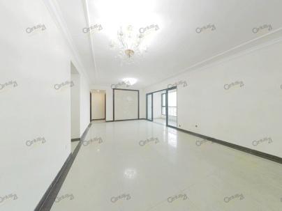 恒大名都 4室 2厅 172平米