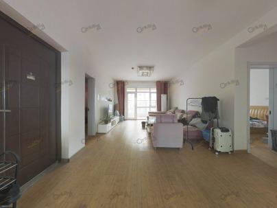 潍北花园 3室 2厅 131平米