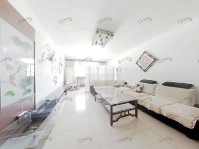胡西组团 2室 2厅 117平米